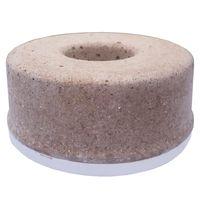 Шлифовальные камни к мшм